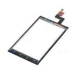 Ecran vitre tactile Lg optimus 3D P920