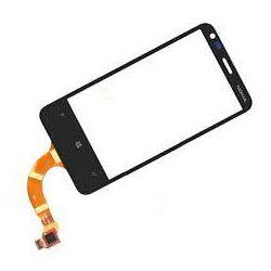 Ecran vitre tactile Nokia Lumia 620