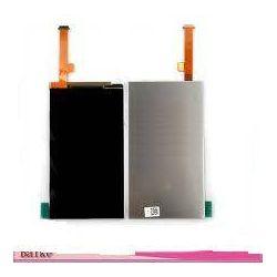 Ecran Lcd Htc One X S720e G23