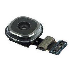 Samsung Galaxy S4 I9500 Main Camera