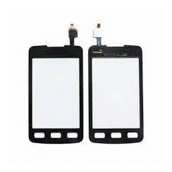 Samsung Galaxy Xcover S5690 Touch Screen