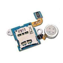 Lecteur SD avec vibreur Samsung Galaxy Note 10.1 N8000