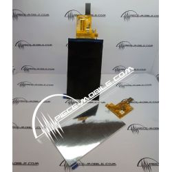 Ecran LCD Sony Xperia M C1904 C1905