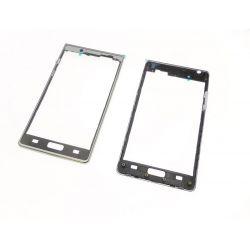 Intermediate chassis LG Optimus L7 P700 P705