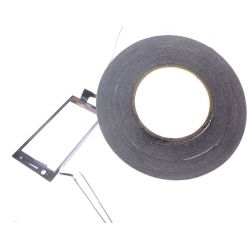 Scotch adhesif double face 2mm