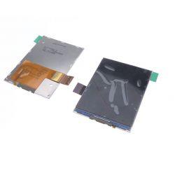 LG LG T385 Screen