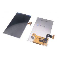 Ecran Lcd Samsung Galaxy ace 2 I8160
