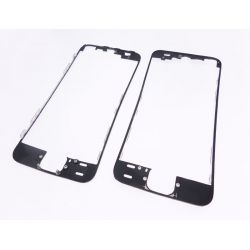Chassis of the touch screen Apple Iphone 5S black