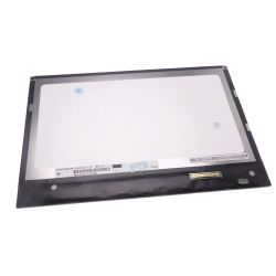 LCD Asus Smart Pad Memo 10.1 negro