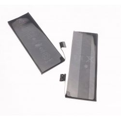 Batterie compatible Apple iPhone 5