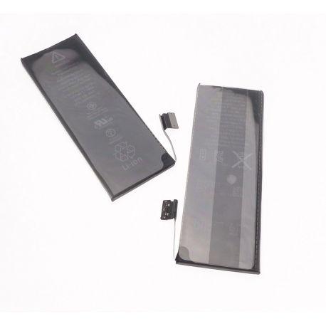 Batterie Apple Iphone 5