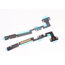 Flexible Function Apple Ipad Mini