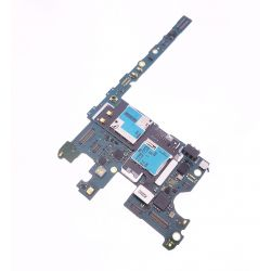 Carte mere occasion pour Samsung Galaxy Note 2 N7100