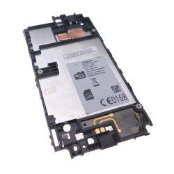 Chassis principal Nokia Lumia 520