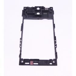 Sony Xperia U St25i Rear Chassis