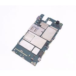 Used non-functional motherboard Sony Xperia U St25i