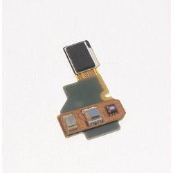 Proximity sensor Sony Xperia U St25i