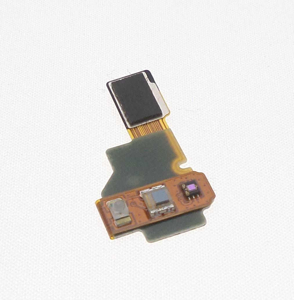 Capteur de proximité pour Sony Xperia U St25i
