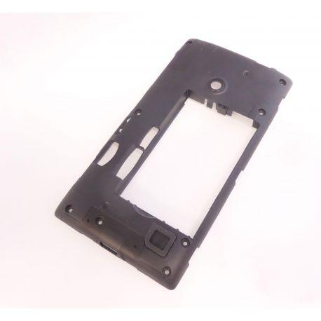 Chassis arrière Nokia Lumia 520