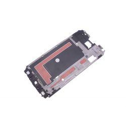 Chassis principal support de l'ecran AMOLED Samsung Galaxy S5 SM-G900F G900A