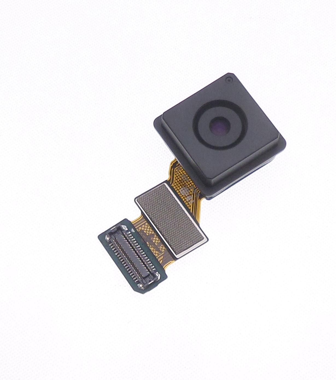 Camera Principale Samsung Galaxy S5 SM-G900F G900A