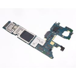 Carte mère fonctionelle neuve Samsung Galaxy S5 SM-G900F G900A