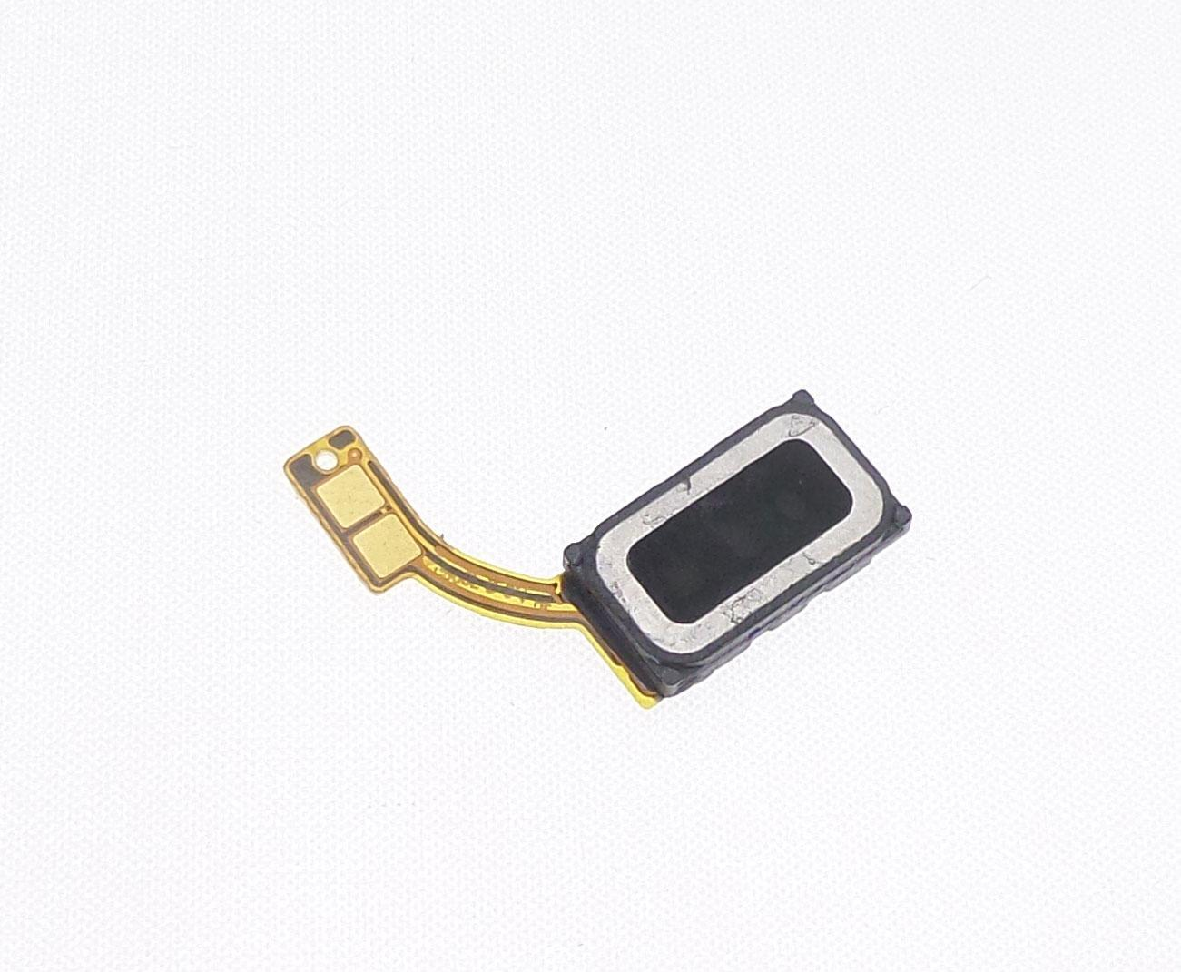 Haut parleur oreille conversation pour Samsung Galaxy S5 SM-G900F G900A