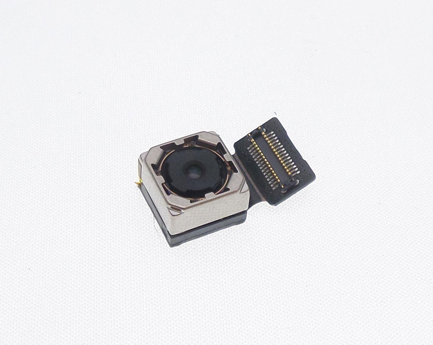 Caméra principale Wiko Cink Peax