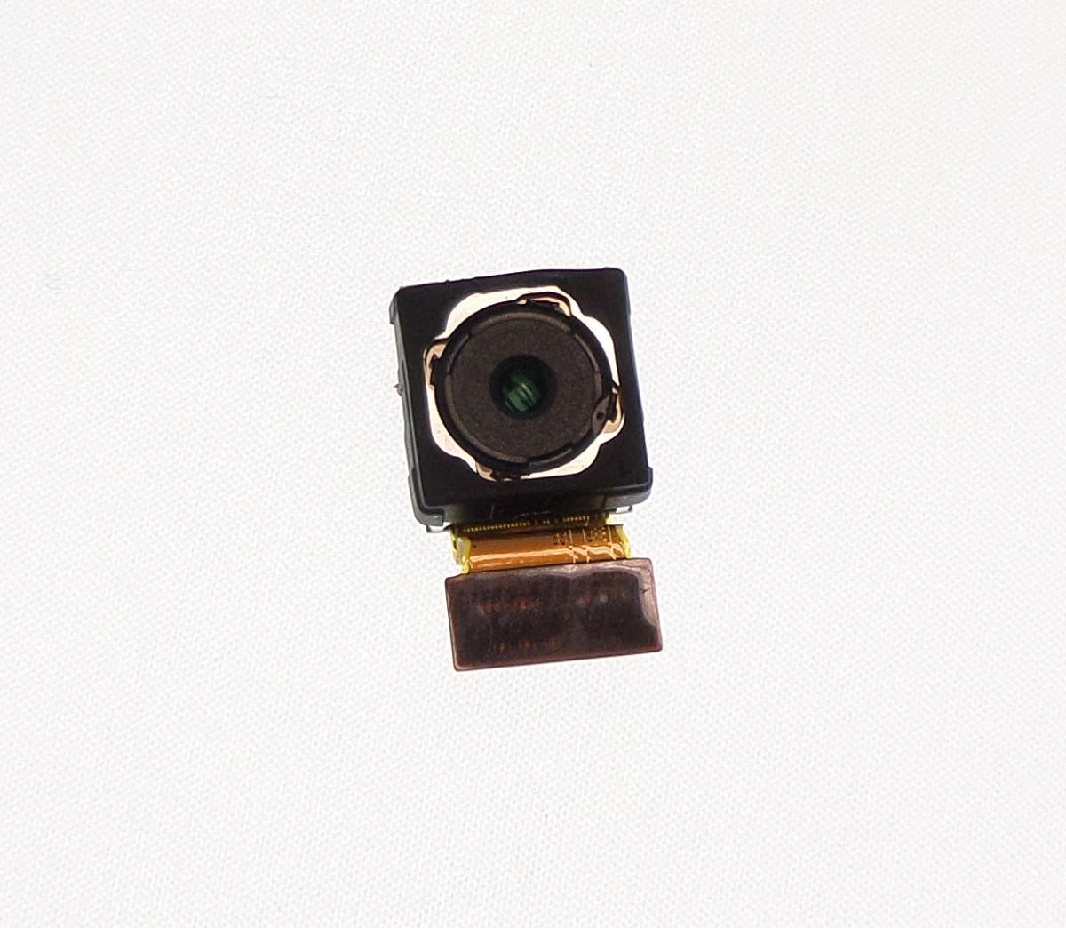 Caméra principale Sony Xperia Z1 L39h C6903