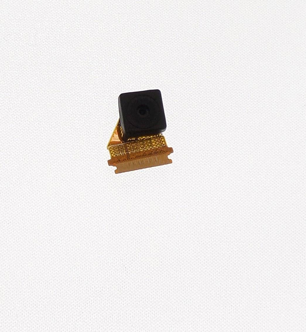 Caméra frontale ou secondaire pour Sony Xperia Z1 L39h C6903