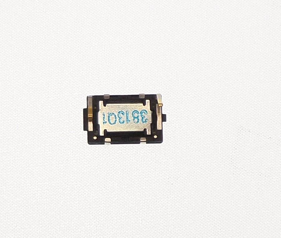 Haut parleur oreille pour Sony Xperia Z1 L39h C6903