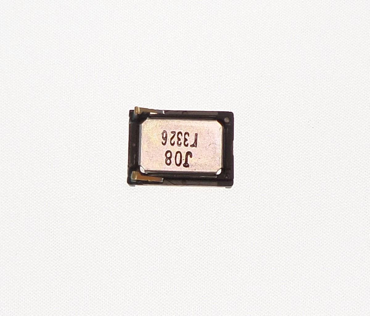 Haut Parleur Sonnerie pour Sony Xperia Z1 L39h C6903