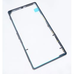 Sony Xperia Z1 Chassis