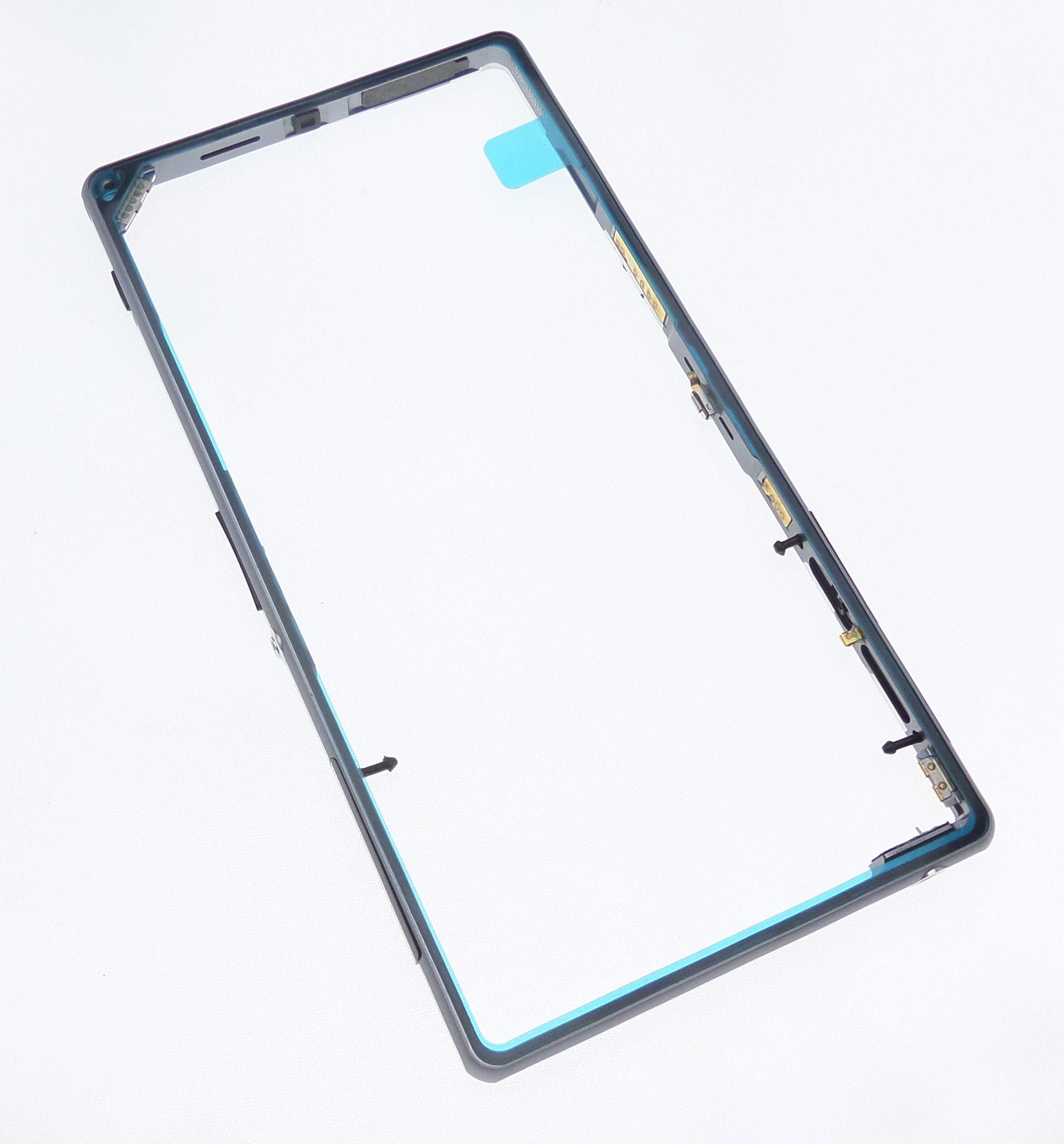 Chassis Sony Xperia Z1