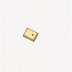 Micro sur flexible Htc Sensation G14 Z710e