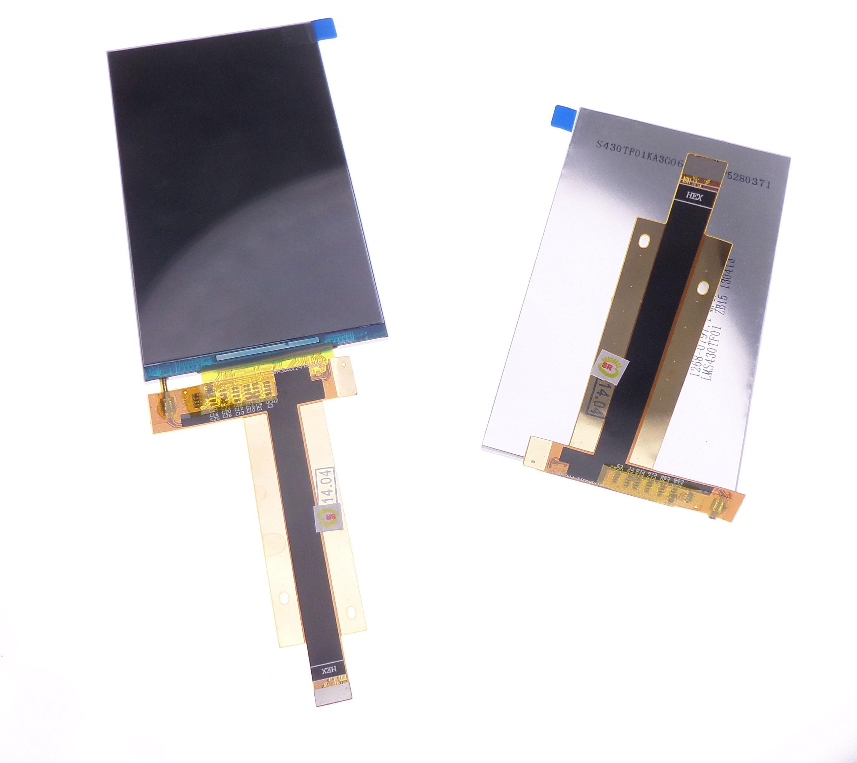 Ecran LCD Sony Xperia L C2105 S36h