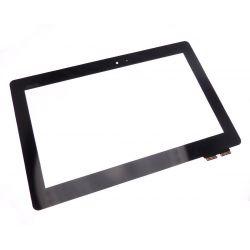 cristal de la pantalla táctil Negro Asus Transformer libro T100T
