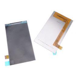 Ecran LCD Wiko Cink Peax