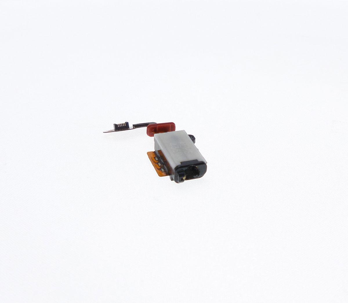 Prise Jack audio pour Sony Xperia Z ultra C6833 C6802XL