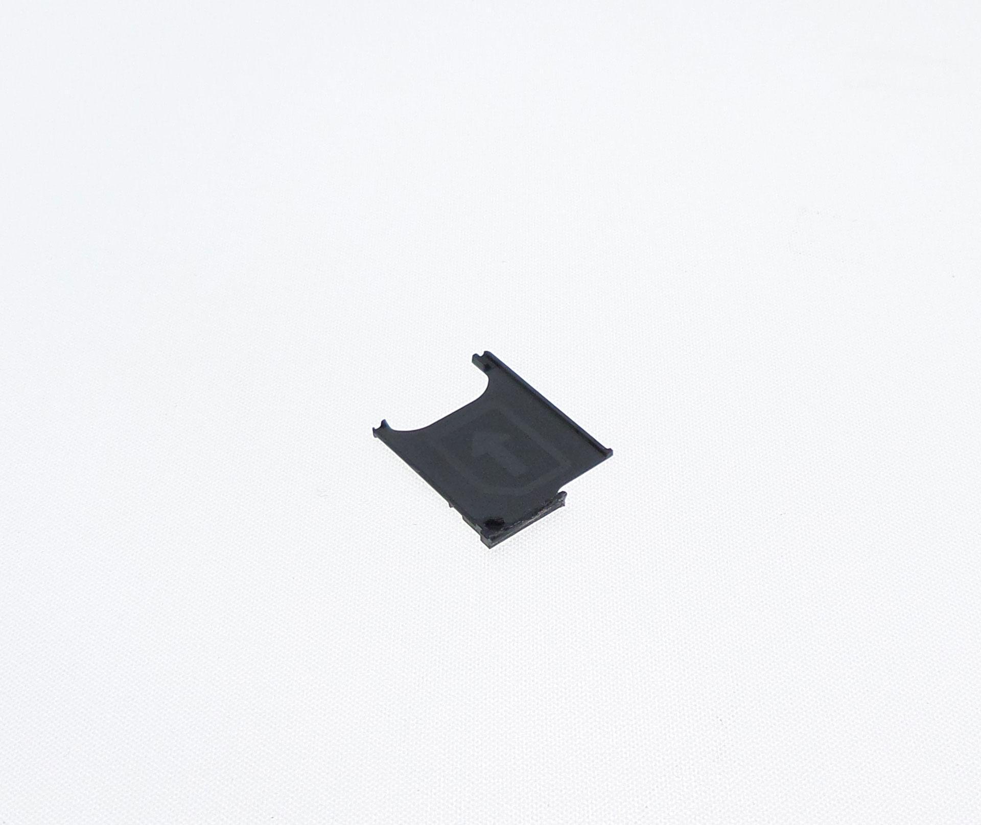 Tiroir Sim Sony Xperia Z ultra C6833 C6802XL