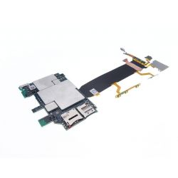 Motherboard used occasional Sony Xperia Z ultra C6833 C6802XL