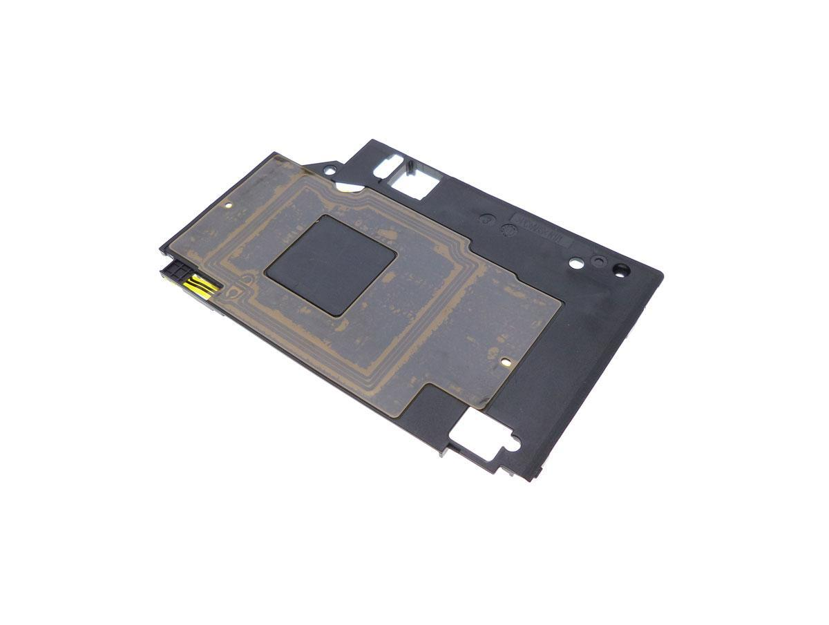 Chassis protection de la carte mère Sony Xperia Z ultra C6833 C6802XL