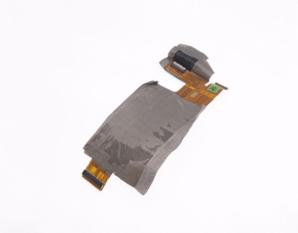 Nappe carte mère vers LCD et carte fille pour Htc Desire 300 310e