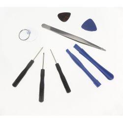 herramientas arena oppenning Philips, palancas T2,2, dos herramientas de rellenar