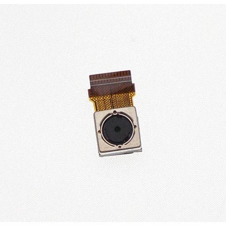 Caméra Principale Wiko Cink Slim 2
