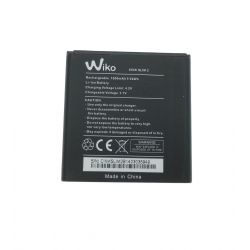 Battery Wiko Cink Slim 2