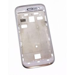 Main Chassis Wiko Cink Slim 2