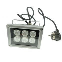 UV lamp 6W for UV glue Piece-mobile