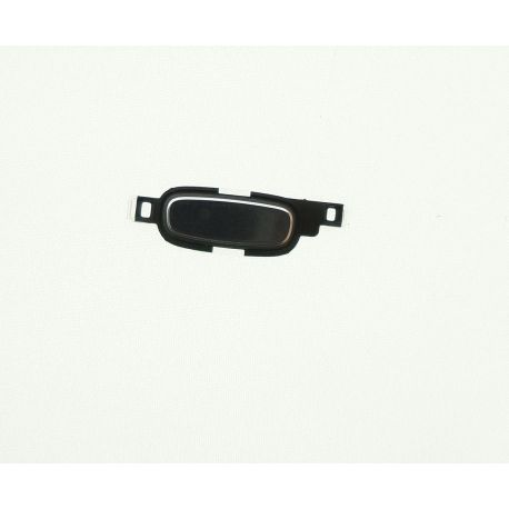 Bouton home noir Samsung Galaxy Ace 3 S7572 S7275r
