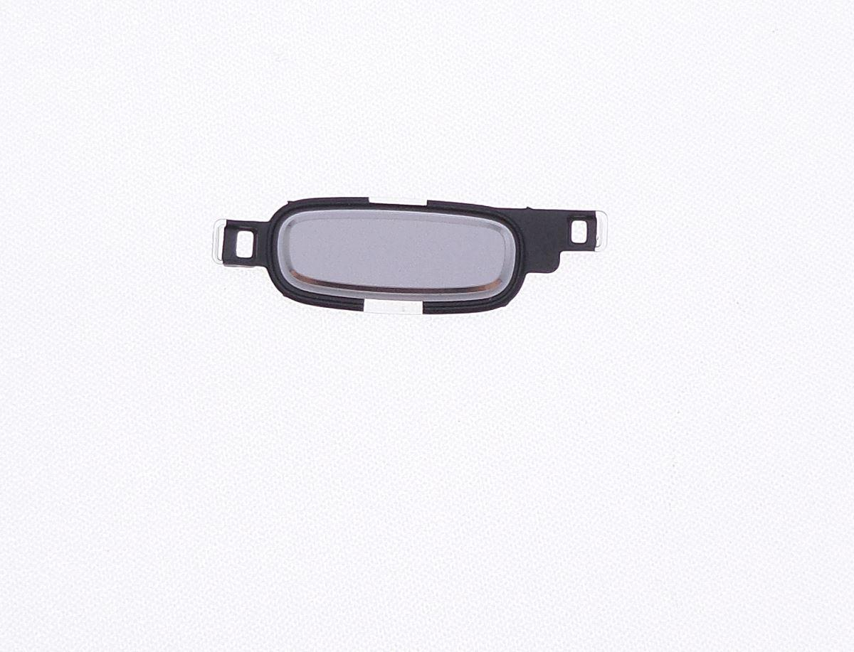 Bouton home blanc pour Samsung Galaxy Ace 3 S7572 S7275r